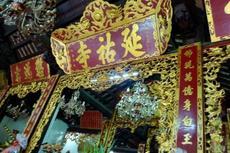 チャイナ風寺院.JPG