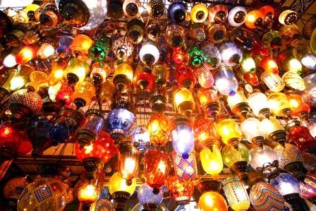 トルコのランプ01.jpg
