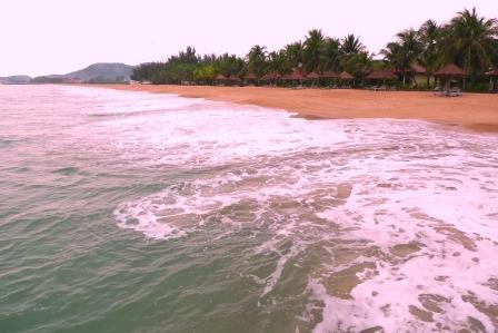 ニャチャンビーチ01.jpg