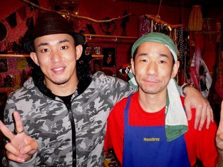 ファンモン加藤さん.JPG