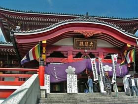 大須神社.JPG