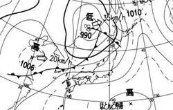 天気図7-15-2.jpg