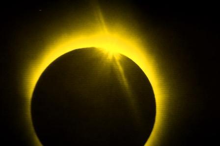 日食アレンジetc 005.jpg