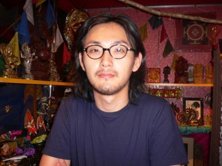 龍平san.JPG