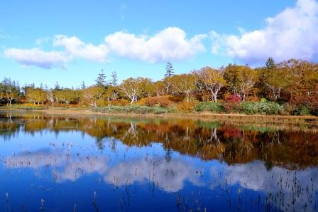 00-2010-10-7-ニセコ 113.jpg