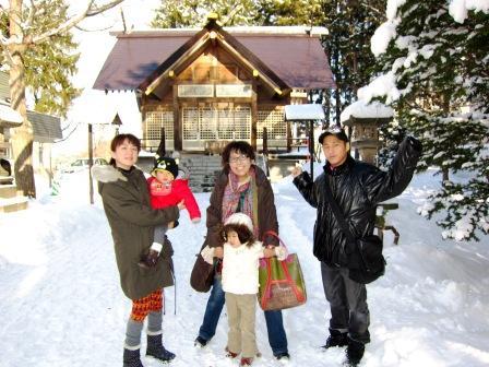 00-2011-お正月 162.jpg