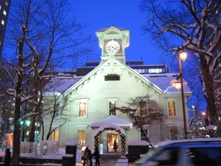 00-2011-冬時計台01.jpg
