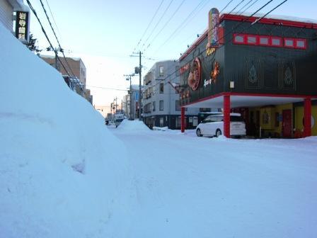 00-2011-雪景色339.jpg