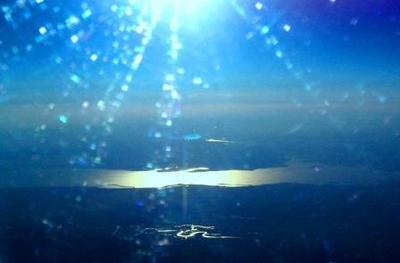 090730飛行機から.JPG