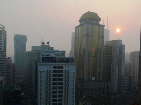 10-6-Shanghai23-24 115.jpg