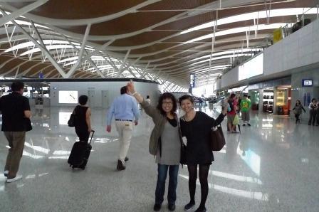 10-6-Shanghai23-24 164.jpg