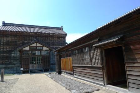 10-7-福原漁場.jpg