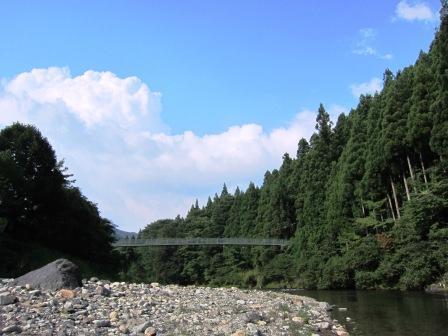 10-8-天河&天橋立 025.jpg