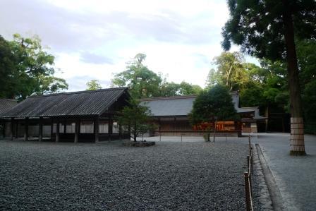 10-9-伊勢神宮・鳥羽温泉 039.jpg