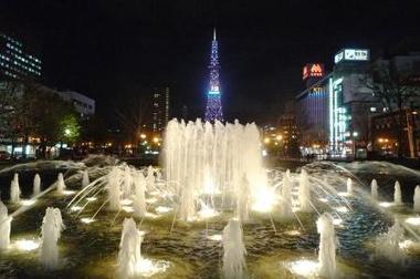 2010-5-13大通夜景.jpg