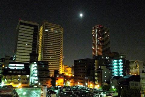 2010-5-Osakanight.jpg