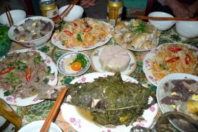 2010_0212_213215-太郎家正月料理.jpg