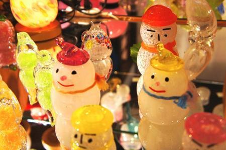 2011-11-2~3小樽ガラス133.jpg