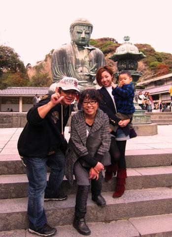 2011-11-9-東京 068.jpg