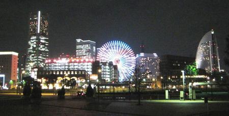 2011-11-9-東京 127.jpg