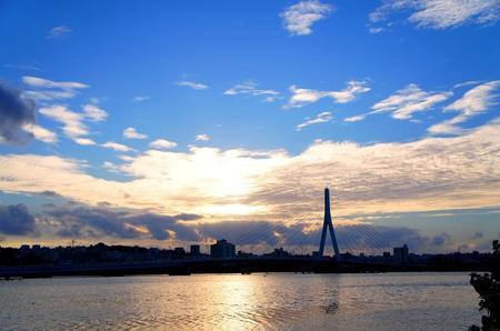 2011-12-8那覇大橋.jpg