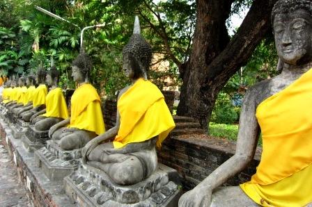 2011-3-アンコール&タイ-2 351.jpg