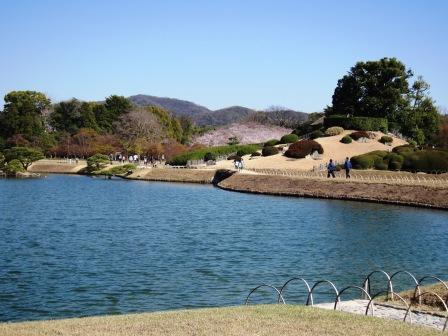 2011-4岡山後楽園.jpg