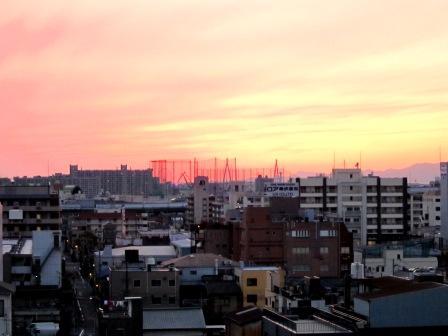 2011-4-大阪の夕焼け.jpg