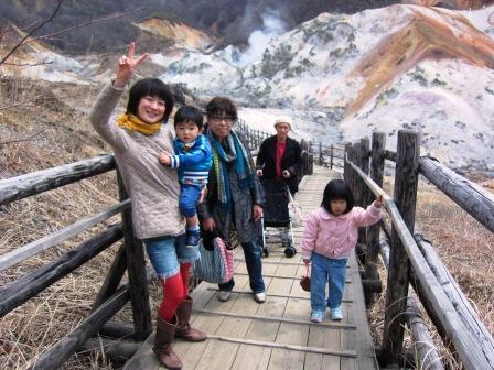 2011-4-登別温泉 225.jpg