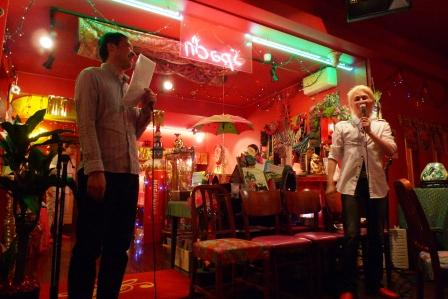 2011-5-NAOTOパーティ&戸田桜 019.jpg