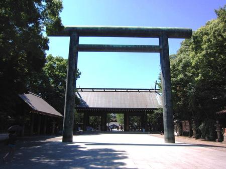 2011-8-30靖国神社01.jpg