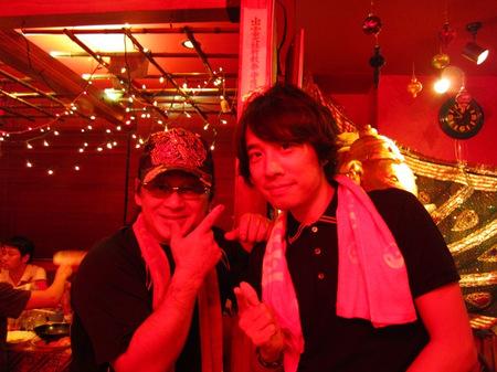2011-8-Yoshitokun01.jpg