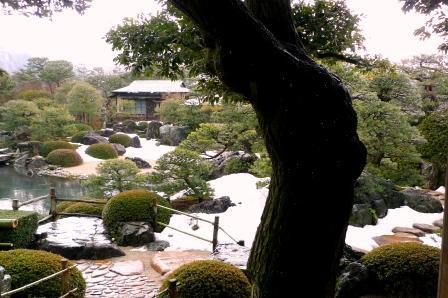 2011_0129_131535-足立美術館庭園04.jpg