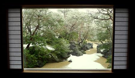 2011_0129_140725-足立美術館庭園05.jpg
