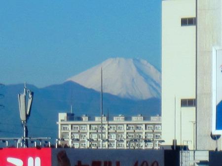 2012-11-14~Tokyo 134.jpg