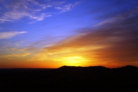 2012-3-サハラ砂漠 041.jpg