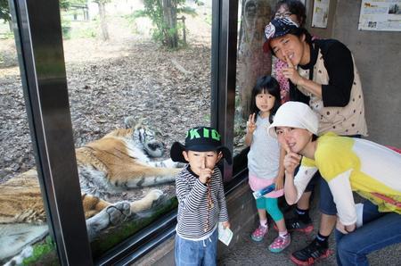 2012-6-5旭山動物園2.jpg