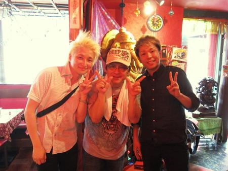 2012-7-2Naoto.jpg