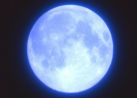 2012-8-31Bluemoon.jpg