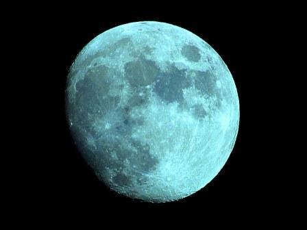 Moon-blog.jpg
