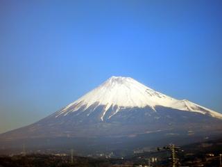 Mt.Fuji01.JPG