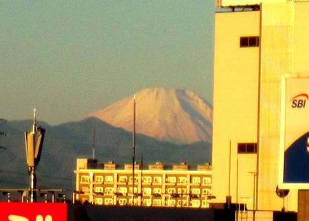 Mt.Fuji2012.11.15.jpg