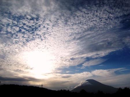 Mt.Yotei01.jpg