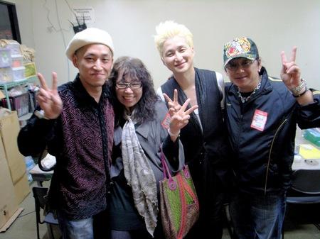 NAOTO-2011-5-19.JPG