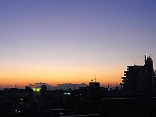 Fuji02.JPGのサムネール画像