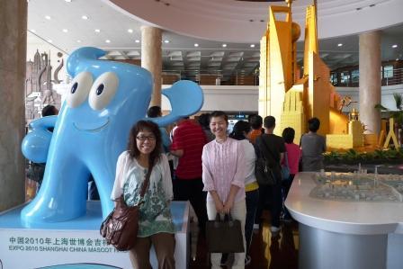 10-6-Shanghai23-24 007.jpgのサムネール画像