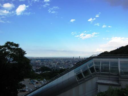 okurayama01.jpg