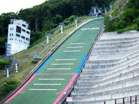okurayama02.jpg