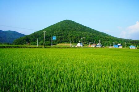 sankakuyama.jpg