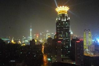 shanhai04.jpg